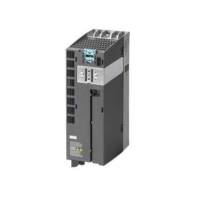 Siemens 6SL32101PB214AL0