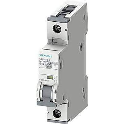 Siemens 5SY42357