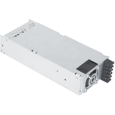 XP Power GCU500PS48-EF