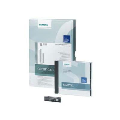 Siemens 6AV21040FA040AA0