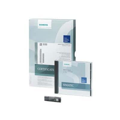 Siemens 6AV21043BB040AK0