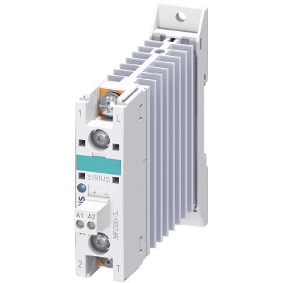 Siemens 3RF23203DA22