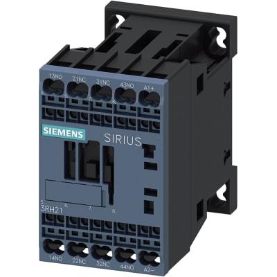 Siemens 3RH21222KB40