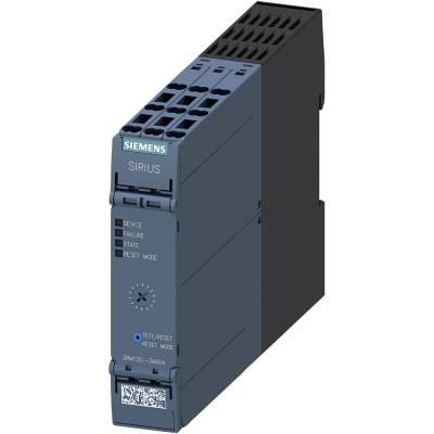 Siemens 3RM12073AA04