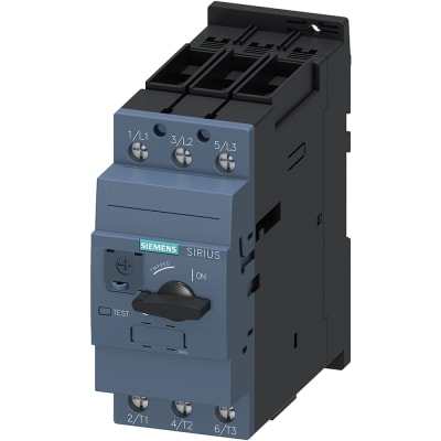 Siemens 3RV24314DA10