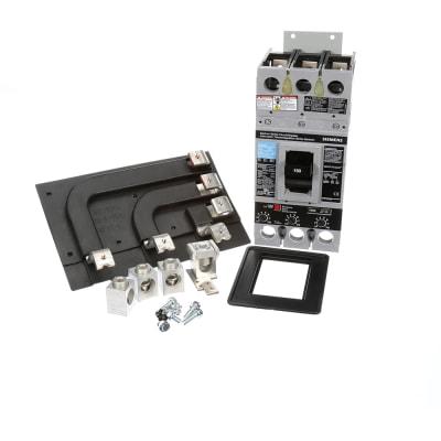 Siemens MBKFD3150