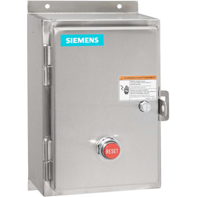 Siemens 14DUC82WA