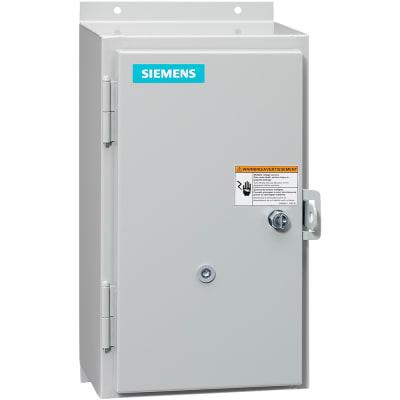 Siemens 14GUG320C