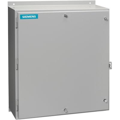 Siemens 14JG320G81