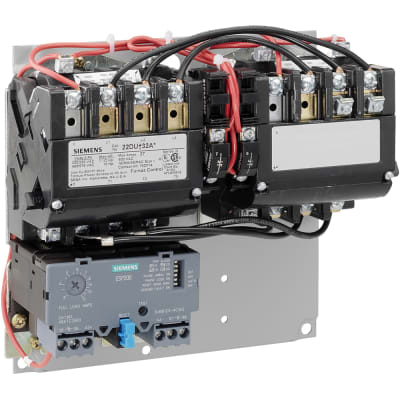 Siemens 22CUC32AD