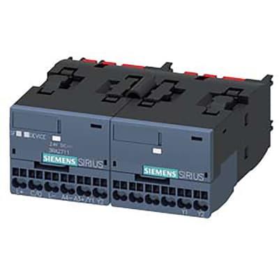 Siemens 3RA27112BA00