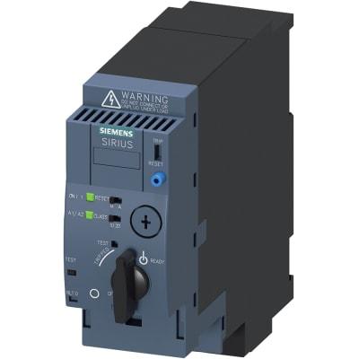 Siemens 3RA61200EB30