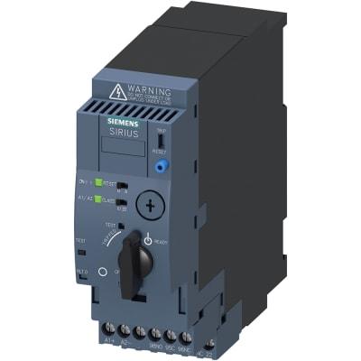 Siemens 3RA61201CP33