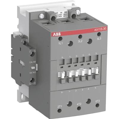 ABB A145N4-30-11-81