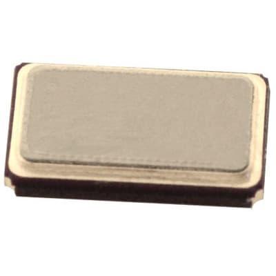 RS Pro 1445021