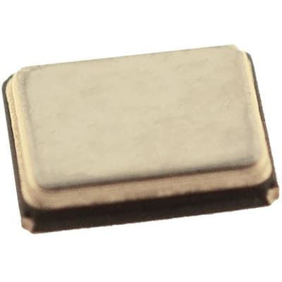 RS Pro 1445057