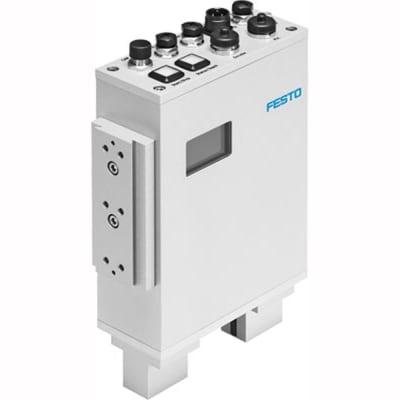 Festo - CHB-C-N - Camera System