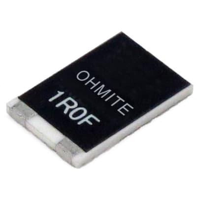 Ohmite TKH45P1K00FE-TR