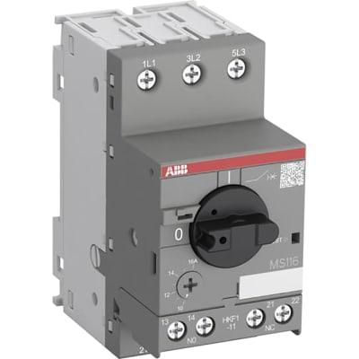 ABB MO165-54