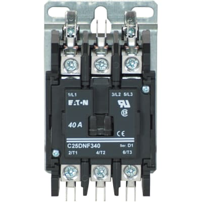 Eaton - Cutler Hammer C25DNF340A232