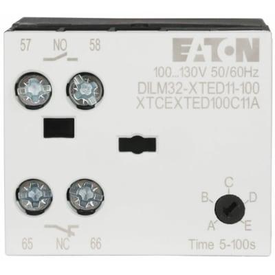 Eaton - Cutler Hammer XTCEXTEYC20T