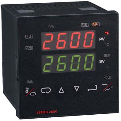 Dwyer Instruments 26030