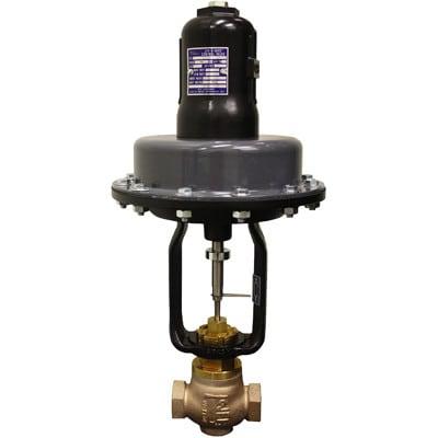 Dwyer Instruments 2005VA32-233-QS