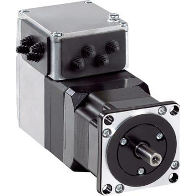 Schneider Electric ILA2K571PC1F0