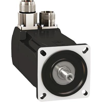 Schneider Electric BMH0702T36F1A