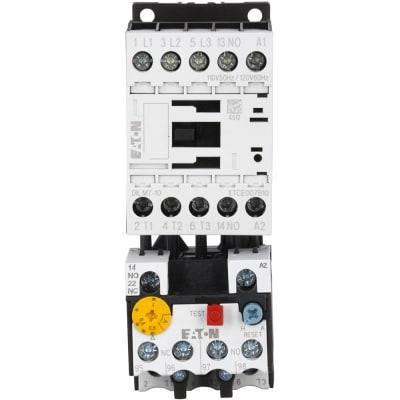 Eaton - Cutler Hammer XTAE012B10A2P4