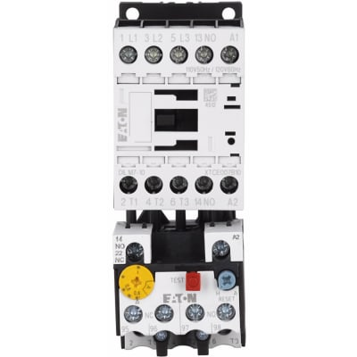 Eaton - Cutler Hammer XTAE025C10P024