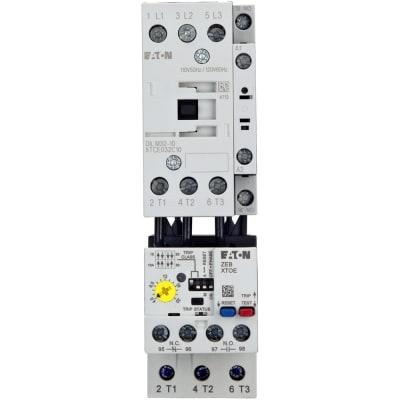 Eaton - Cutler Hammer XTAE032C01D004