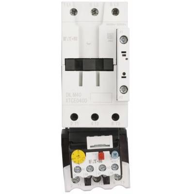 Eaton - Cutler Hammer XTAE040D00R024