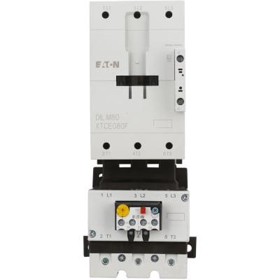 Eaton - Cutler Hammer XTAE150G00B100