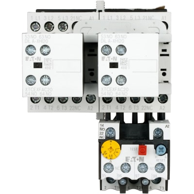 Eaton - Cutler Hammer XTAR007B21RD3E002