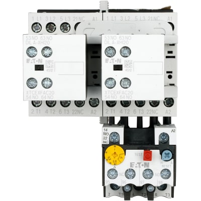 Eaton - Cutler Hammer XTAR012B21G3E032