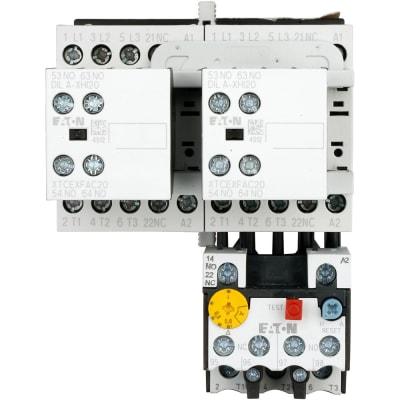 Eaton - Cutler Hammer XTAR032C21E3E005