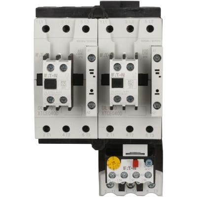 Eaton - Cutler Hammer XTAR065D11H016
