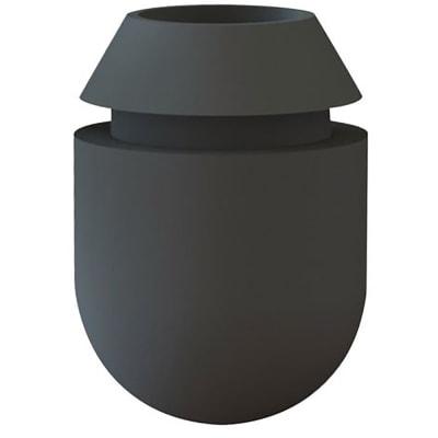 Essentra Components GRF45050A
