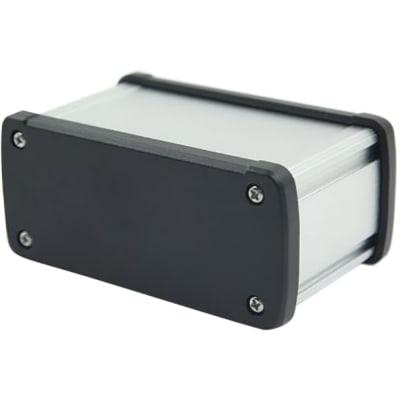 RS Pro 1368927