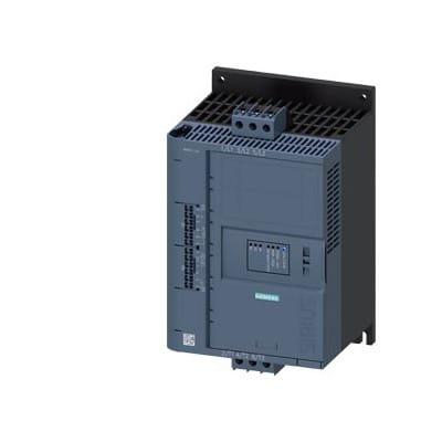 Siemens 3RW52133AC15