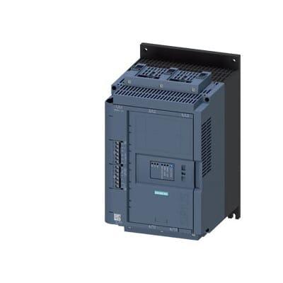 Siemens 3RW52271AC04