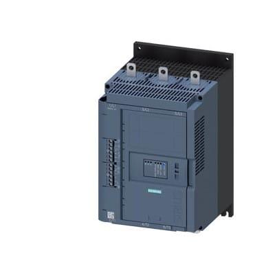 Siemens 3RW52366TC15