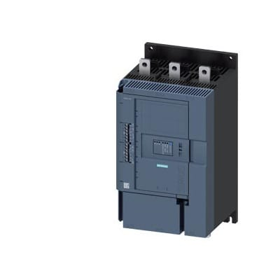 Siemens 3RW52466TC14