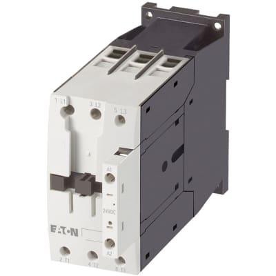 Eaton - Cutler Hammer XTCE065D00U