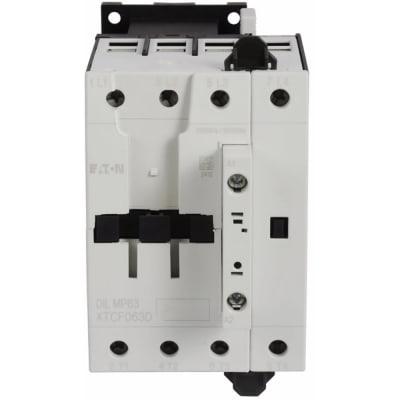 Eaton - Cutler Hammer XTCF080D00WD