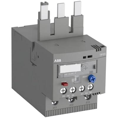 ABB TF65-47