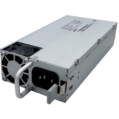 Bel Power Solutions TET2000-12-086NA