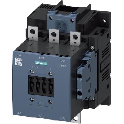 Siemens 3RT14566AB36