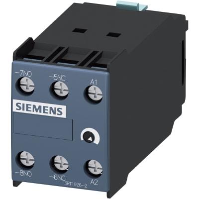 Siemens 3RT19262EJ31
